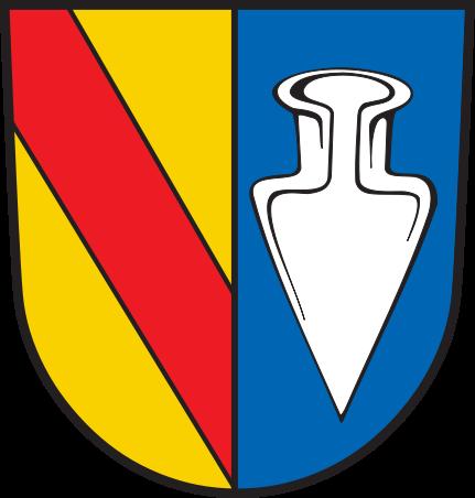 Denzlingen Wappen