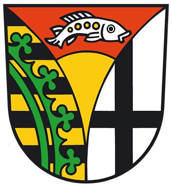 Dermbach Wappen