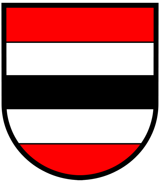 Dernbach (Westerwald) Wappen