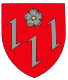 Dernbach Wappen