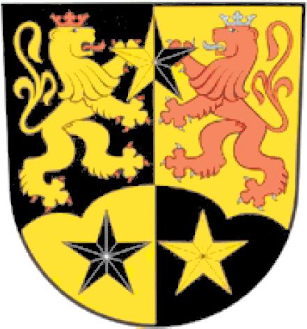 Desloch Wappen