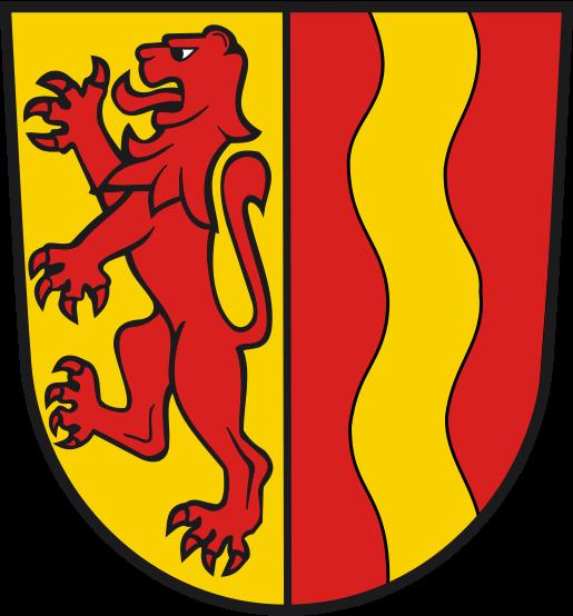 Dettingen an der Iller Wappen