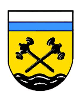 Deuerling Wappen