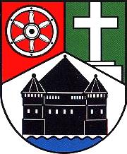 Deuna Wappen