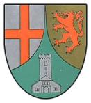 Deuselbach Wappen