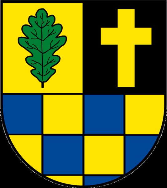 Dickenschied Wappen