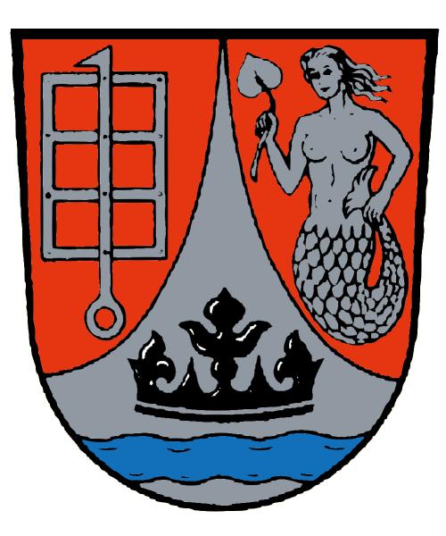 Diebach Wappen