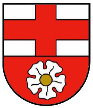 Dieblich Wappen