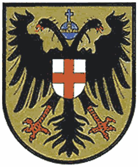 Diefenbach Wappen