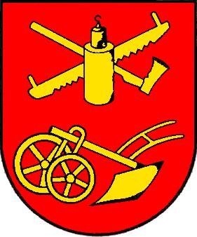 Diekholzen Wappen