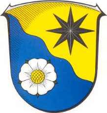 Diemelsee Wappen
