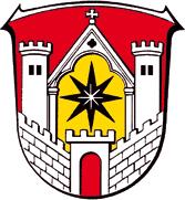 Diemelstadt Wappen