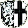 Dienheim Wappen