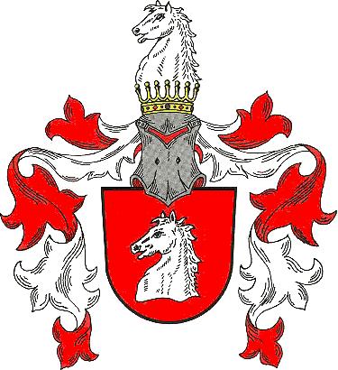 Diepenau Wappen