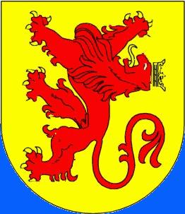 Diepholz Wappen