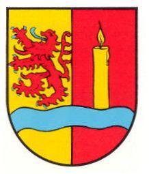 Dierbach Wappen