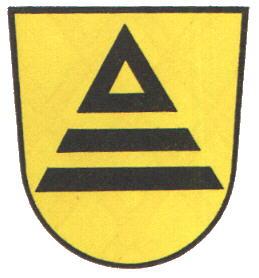 Dierdorf Wappen