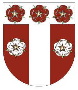 Dierfeld Wappen