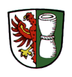Diespeck Wappen