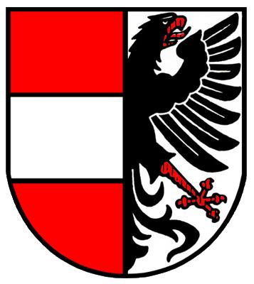Dietenheim Wappen