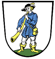 Dietenhofen Wappen