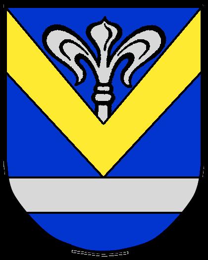 Dietersburg Wappen