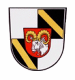 Dietersheim Wappen