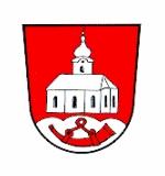 Dieterskirchen Wappen