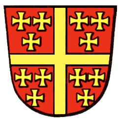 Diethardt Wappen