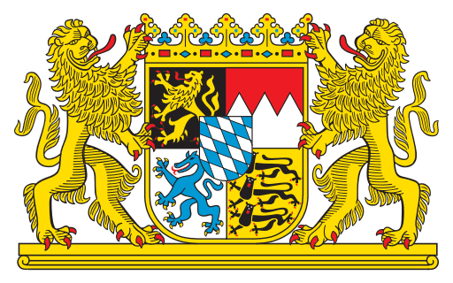 Dietmannsired Wappen