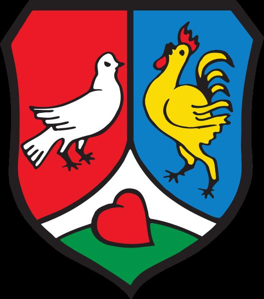 Dietmannsried Wappen
