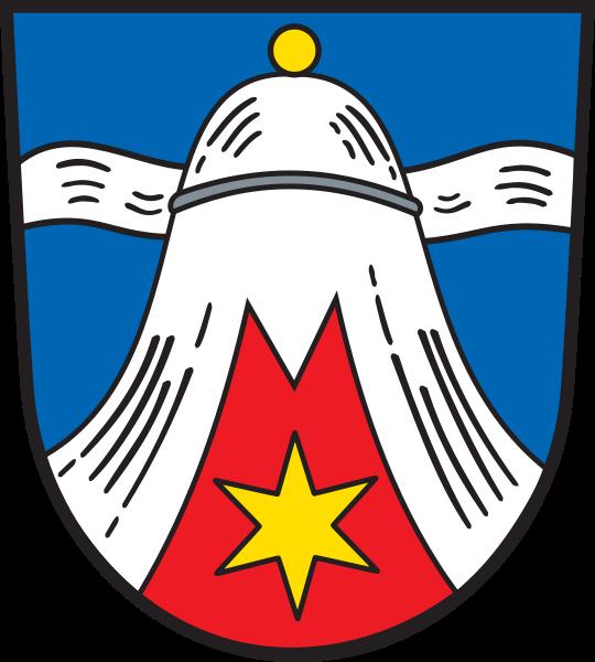 Dietramszell Wappen