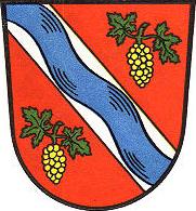 Dietzenbach Wappen