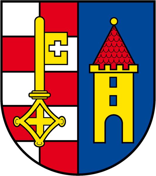Dill Wappen