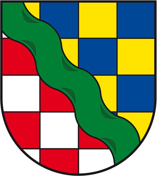 Dillendorf Wappen