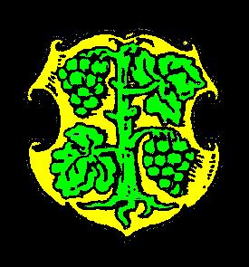 Dingolshausen Wappen