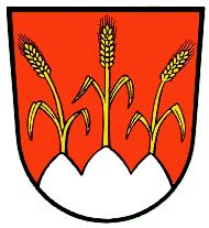 Dinkelsbühl Wappen