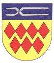 Ditscheid Wappen