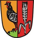 Dittelbrunn Wappen