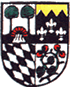 Dittelsheim-Heßloch Wappen
