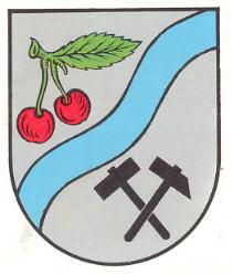Dittweiler Wappen