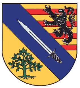 Dockendorf Wappen