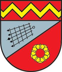 Dockweiler Wappen
