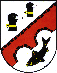 Döberitz Wappen