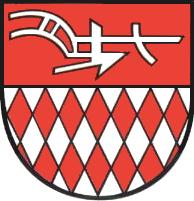 Döbritz Wappen