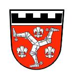 Döhlau Wappen