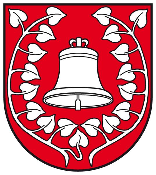 Döhren Wappen