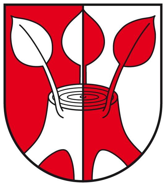 Dönitz Wappen