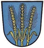 Dörnbach Wappen