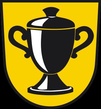 Dörnberg Wappen
